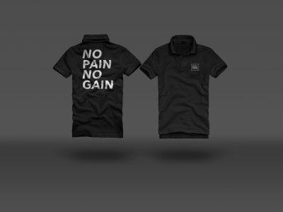 gerüstbau, berlin, arbeitskleidung, workwear, t-shirt, hoodie, schwarz, arbeitsbekleidung